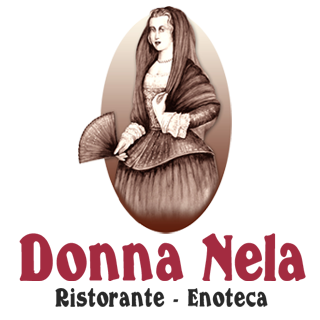 Donna Nela