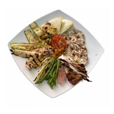 Vegetariano_estate_2021